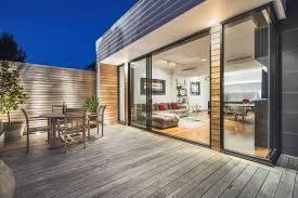 indoor outdoor rooms cos interiors pty ltd exceptional u0026 best
