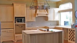 country kitchen paint ideas small kitchen color scheme ideas two tone cabinets orange for of