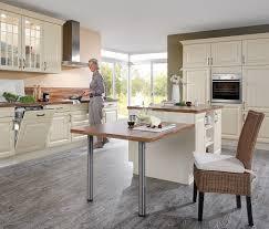 küche höffner wohnzimmer mã bel hã ffner 100 images de pumpink küche weiß