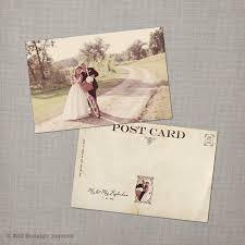 vintage wedding thank you cards thank you note cards vintage