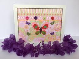 Butterfly Kids Room by Best 25 Butterfly Room Ideas On Pinterest Butterfly Bedroom