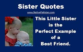 quotes best quotes about sayings quotes on