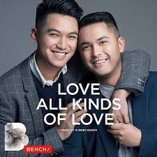 Bench Philippines Online Shop Defaced U0027 Pro Lgbt Billboard Was The Approved Version Says Bench
