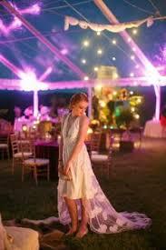 wedding planner cincinnati and at engage 13 viva events cincinnati