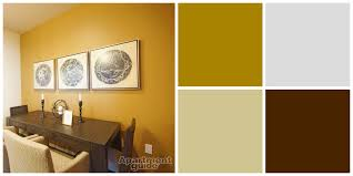 paint color ideas for small bathroom decorating with sunny yellow paint colors color palette and idolza