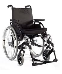 breezy basix 2 folding wheelchair in australia ilsau com au