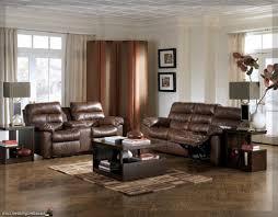 Ohrensessel Xxl Wohnzimmerm El Moderne Mobel Wohnzimmer Sofas Sessel Design