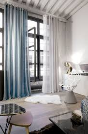 Werna Curtains Ikea by 24 Best Marrakech Drapery Curtains Images On Pinterest Marrakech