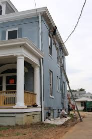exterior painting global painting llc