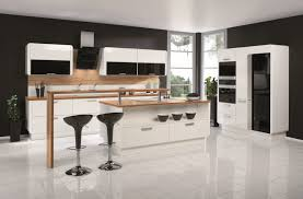 designer kã chen abverkauf best küchen luxus design contemporary house design ideas