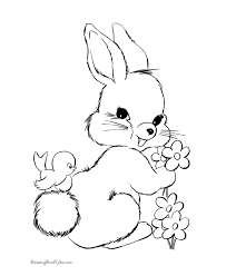 fancy free easter coloring pages 45 about remodel free colouring