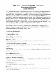 writing in apa format example essay paper writing service apa format sample paper essay also