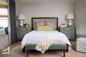 How To Layout Bedroom Furniture Beautiful Narrow Bedroom Furniture Regarding Bedroom Feel It