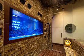 accessories attractive contemporary fish tanks for