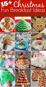 best 25 the night before christmas ideas on pinterest twas the