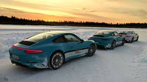 latest porsche ice ollie rpm technik independent porsche specialists