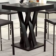 kitchen wonderful bar table and chairs high top dining room