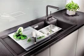 innovative kitchen ideas innovative kitchen ideas vibrant 9 for your kitchen nine storage