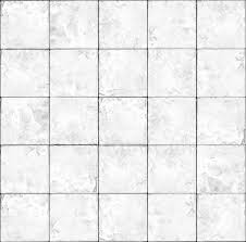 texture tile white pesquisa google textures pinterest