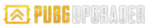 pubg upgrader pubgupgrader gg upgrade your skins
