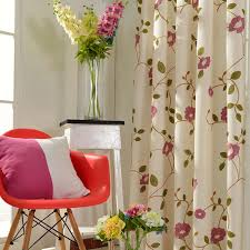 Luxury Linen Curtains Compare Prices On Luxury Linen Curtains Online Shopping Buy Low