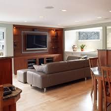 Best Custom Entertainment Center Ideas Images On Pinterest - Family room entertainment center ideas
