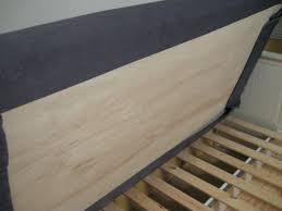 dog beds bench u2013 thewhitestreak com