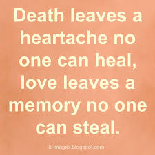 inspirational quotes losing loved one quotes of the day