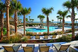 13 best hotels for a babymoon vacation in florida