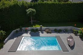 Schwimmbad Bad Kreuznach Rivierapool Pfalz Schwimmbadbau Und Pooltechnik In Ihrer Nähe