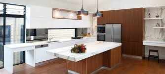 Kitchen New Design Balgowlah Kitchen Renovation Art Of Kitchens