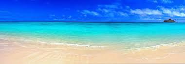 family choice sun holidays sunway travel