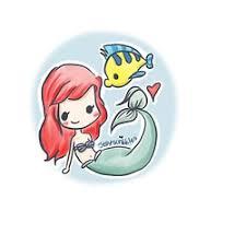 275 mermaid images drawings princesses