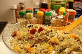 comment cuisiner quinoa info quinobel quinobel