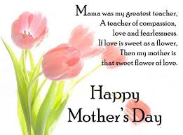 mothers day card messages best mothers day greetings messages christmas day wishes or