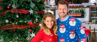 hallmark christmas movies 2017 schedule today u0027s news our take