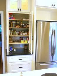 pantry cabinet ideas kitchen creative pantry cabinet ideas m pantry cabinet ideas grey marble