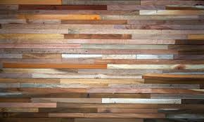 recycled wood create an eco friendly home reuse refurbish and recycle realty 101