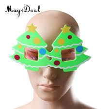 online get cheap christmas tree half aliexpress com alibaba group