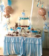 candy bar baby shower erika s events candy bar tables