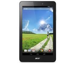 best black friday deals on portable hardrives black friday tablet deals 2015
