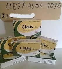 manfaat nya obat kuat cialis 20 50 80 mg untuk vitalitas pria