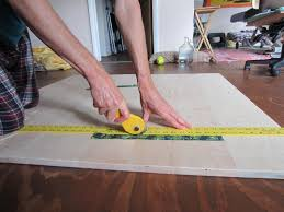 diy diy mat board room design ideas creative at diy mat board