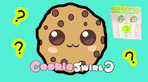 what is your cookieswirlc fan questions u0026 answers coloring