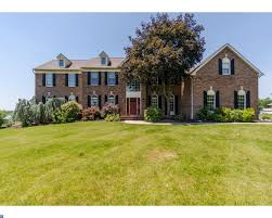 upper bucks county homes with law suite for sale hillcrest