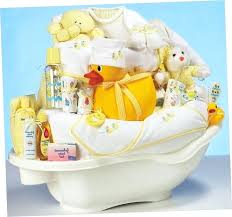 baby shower gift ideas for boys baby shower gift for boys baby shower gift ideas