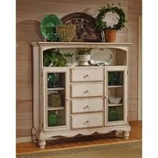 bakers rack with cabinet bakers racks kitchen storage bakers cabinets and more home
