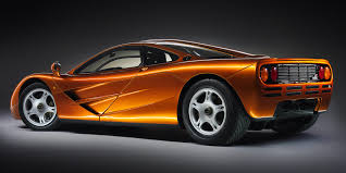mclaren ceo this photo of the mclaren f1 must make ron dennis u0027s blood boil