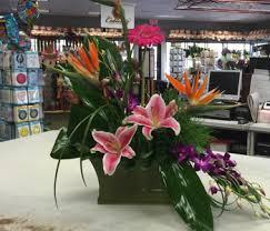 Flower Shops In Albany Oregon - flower shop new albany oh new albany oh flower shop flowerama
