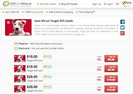sell gift cards online electronically sell gift cards for 50 target gift card giveaway